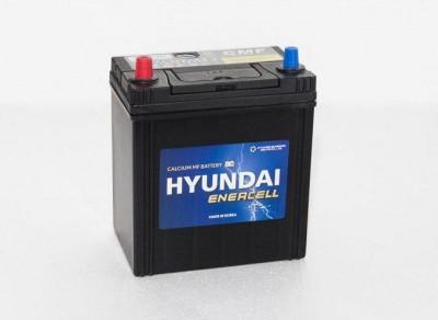 Hyundai Efb Q85