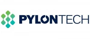 Pylon Tech Logo