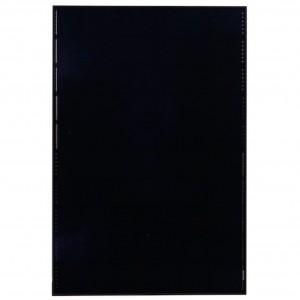 Hyundai Vg Series 390 W Black2