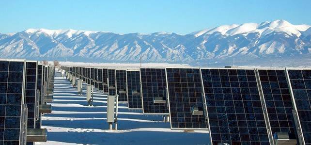 5 Things To Know Before Buying Solar Panels