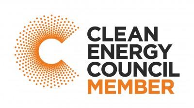 Cec Member Logo