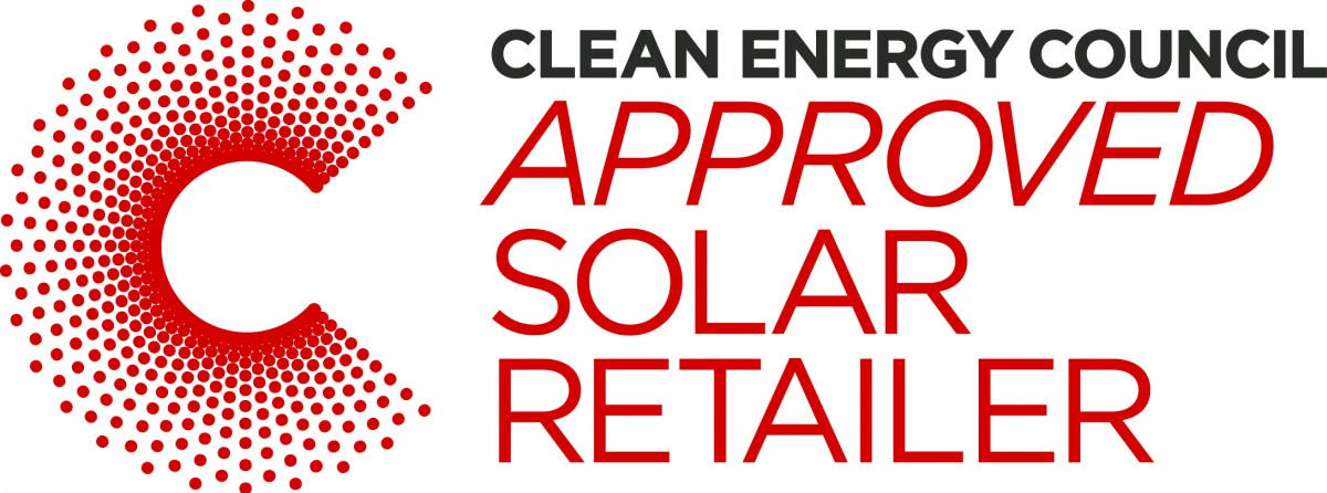 Cec Approved Solar Retailer Fa Cmyk