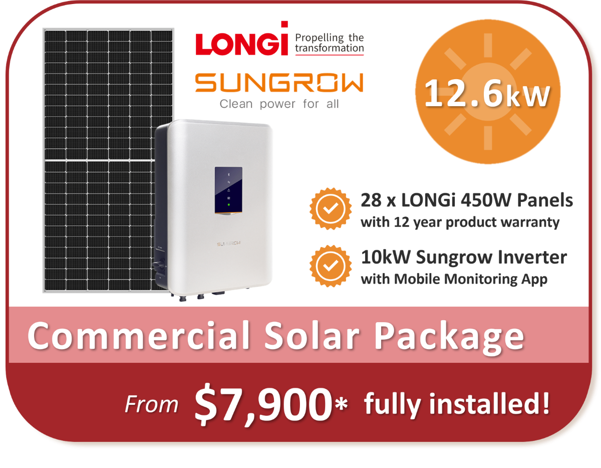Comm Solar Package 1 Web2