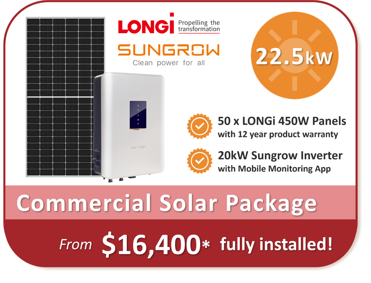 Comm Solar Package 2 Web2