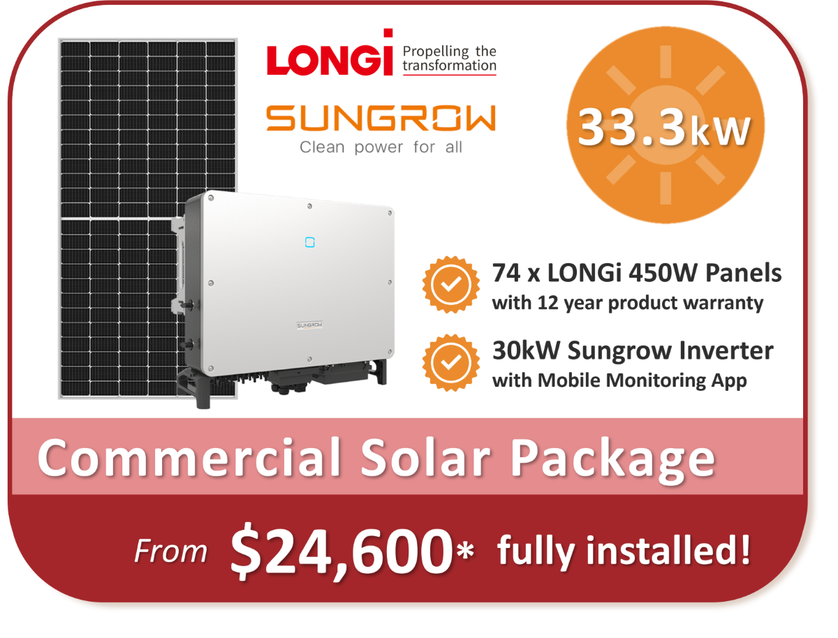 Comm Solar Package 3 Web2