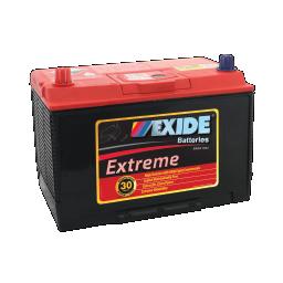 Exide Lc Extreme Xn70 Zzmf