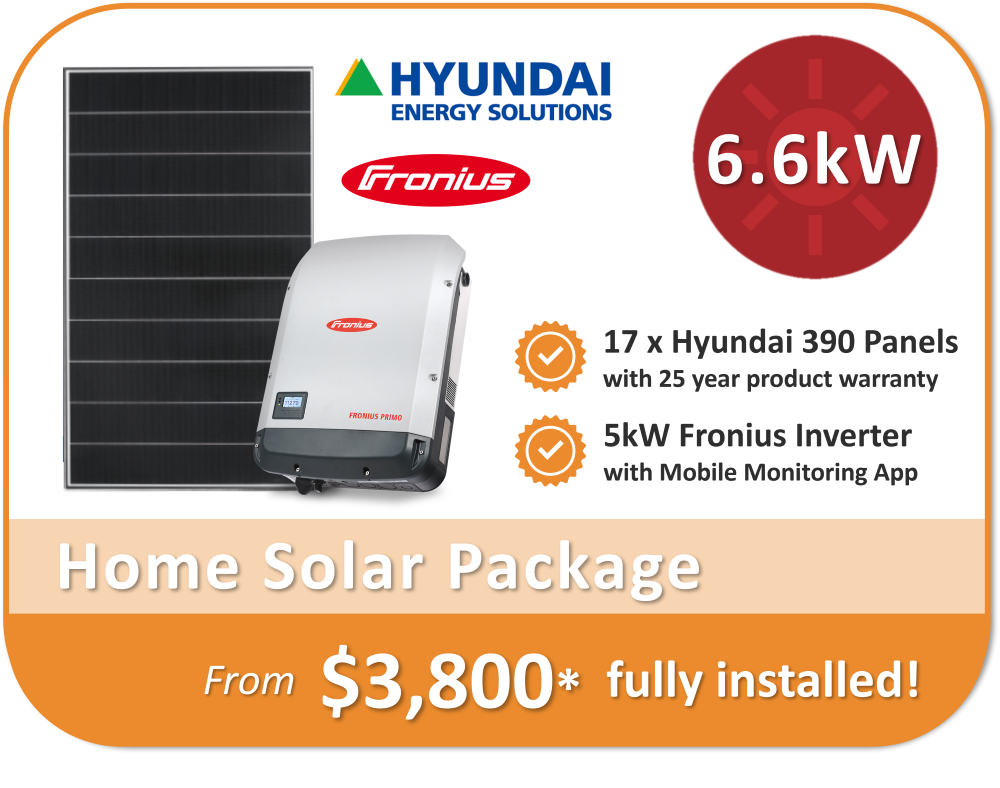 Home Solar Package 2 Web