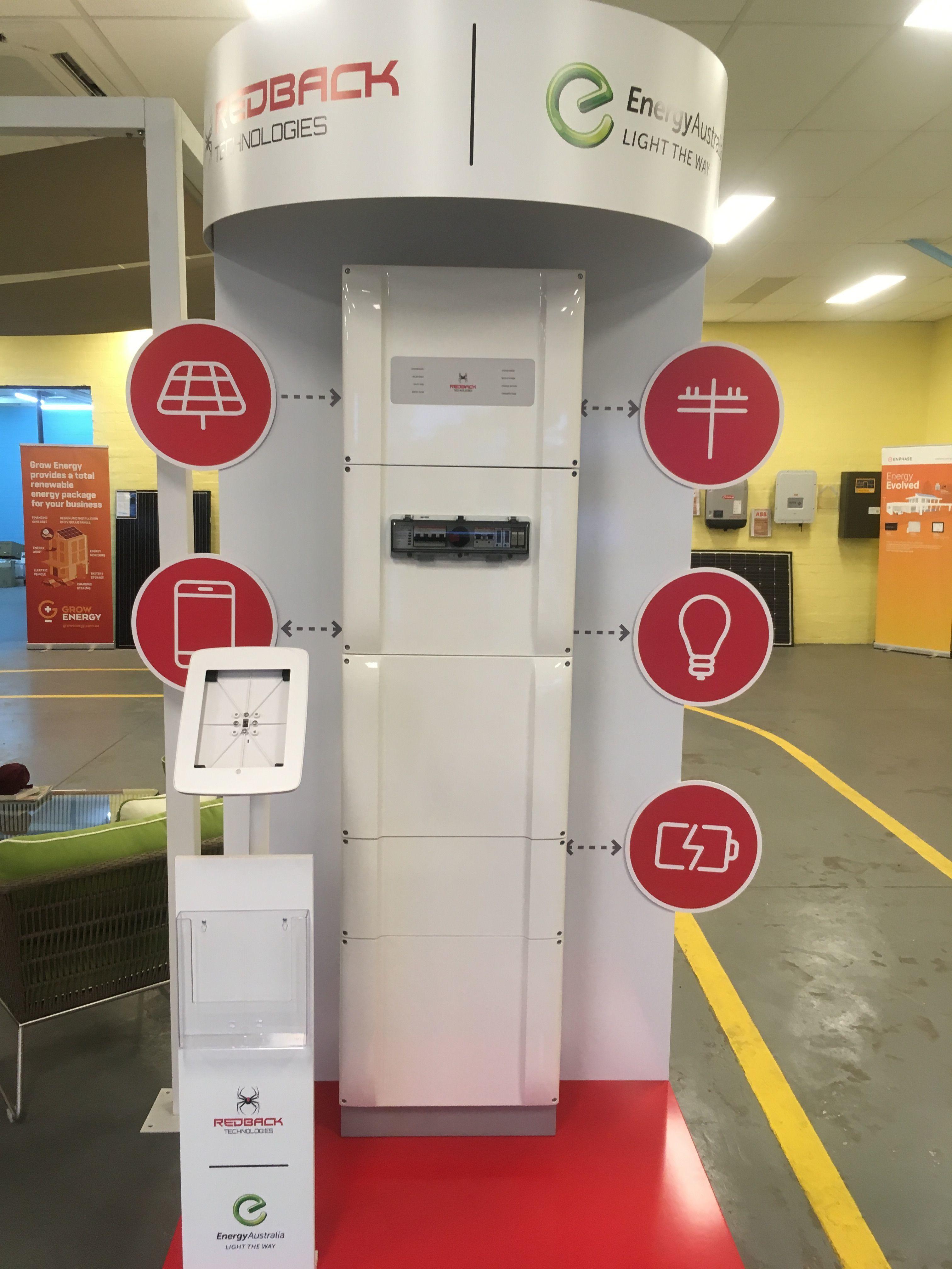 Power Suppliers Melbourne