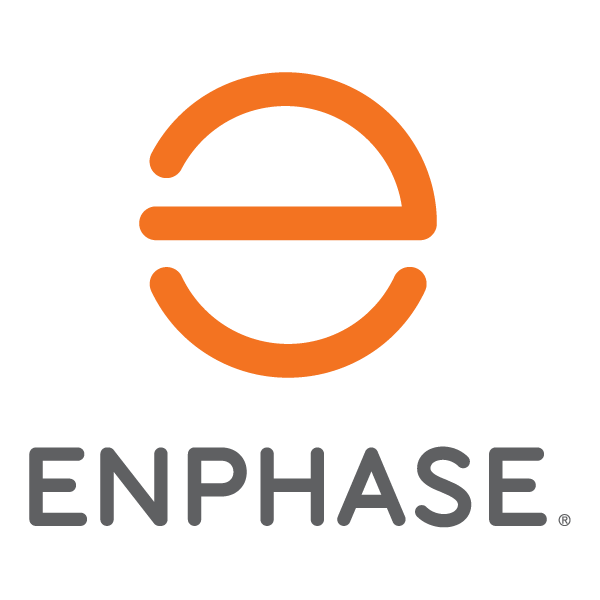 Enphase Logo Stacked Orange Gray Rgb 1