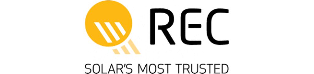 Rec Logo Wide