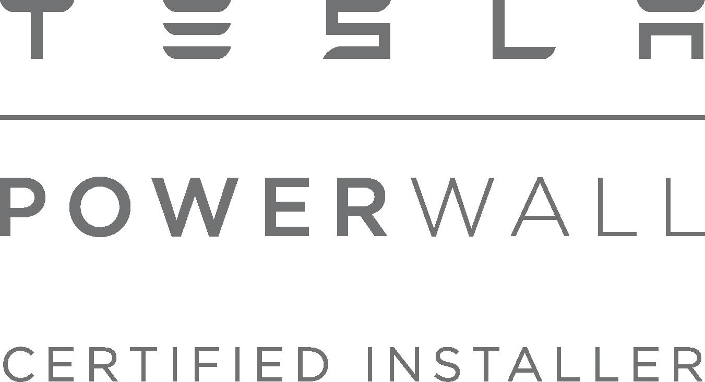 Tesla Powerwall Certified Installer Web