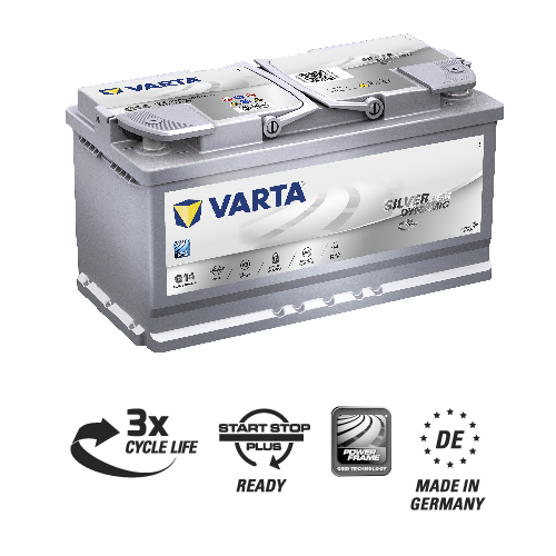 Varta Agm Product Image With Icons 595901085 1