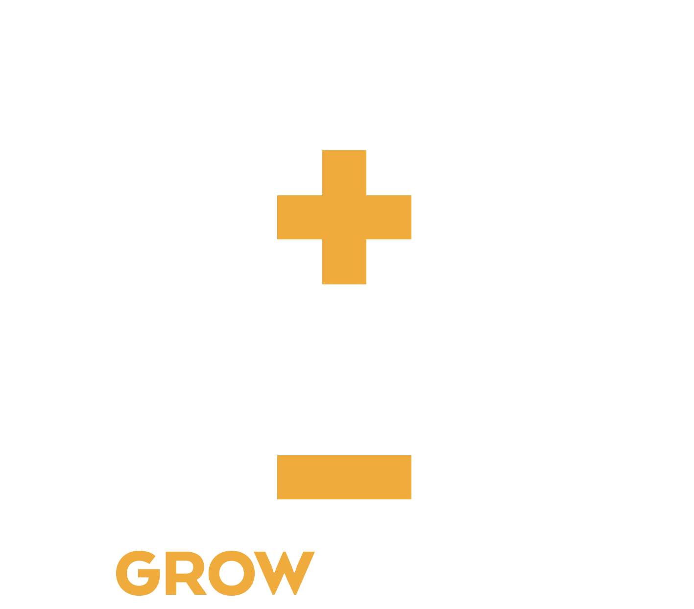 Grow Energy